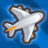 Авиадиспетчер (Airboss)