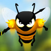 Злые пчёлы (Angry Bees)