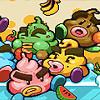 Плохое мороженое 3 (Bad Ice Cream 3)
