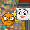 Корзина и мяч (Basket and Ball)
