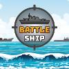 Морской бой (Battle ship)