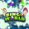 Мир Бинго (Bingo World)