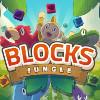 Блоки: Джунгли (Blocks Jungle)