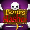 Поруби врагов (Bones Slasher)