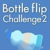 Сальто бутылкой 2 (Bottle Flip 2)