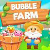 Пузырьковая ферма (Bubble Farm)