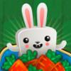 Кроличья головоломка (Bunny Quest)