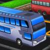 Парковка автобуса (Busman Parking)