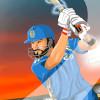 Турнир по крикету (CPL Tournament)
