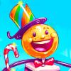 Мир конфетных флипов (Candy Flip World)