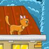 Кэтти (Catty)