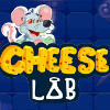 Лаборатория сыра (Cheese Lab)