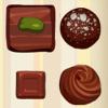 Шоколадные конфеты (Chocodash)