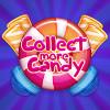 Соберите больше конфет (Collect More Candy)