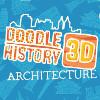 История в каракулях (Doodle History)