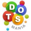 Мания точек (Dots mania)