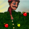 Сбросьте фрукты (Drop the fruit)