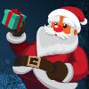Забросьте подарок (Drop the gift)
