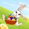 Пасхальный маджонг (Easter Connect)