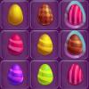 Мания к пасхальным яйцам (Easter Egg Mania)