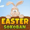 Пасхальный сокобан (Easter Sokoban)