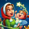Рождественская Кэрол Эмили (Emily's Christmas Carol)