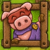 Фермерский квест (Farmer Quest)