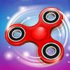 Спиннер мания (Fidget spinner mania)