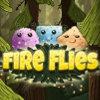 Светлячки (Fireflies)