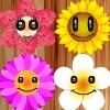 Сила цветов (Flower Power)