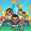 ФутЧинко: Евро 2016  (Foot Chinko: Euro 2016)