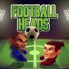 Футбольные головы (Football Heads)