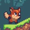 Страна лис (Foxy Land)