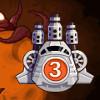 Осада галактики 3 (Galaxy Siege 3)