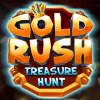 Золотая лихорадка охотника за сокровищами (Gold Rush Treasure Hunt)