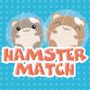 Сочетание хомячков (Hamster Match)