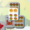 Маджонг - счастливое лето (Happy Summer Mahjong)