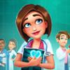 Сердечная медицина (Heart's Medicine)