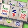 Отельный маджонг (Hotel Mahjong)