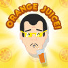 Я люблю апельсиновый сок (I Like Orange Juice)