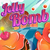 Желейные бомбочки (Jelly Bomb)