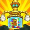 Желейная головоломка (Jelly Quest)