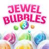 Жемчужные пузыри (Jewel bubbles)