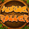 Колесо джунглей (Jungle Roller)