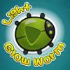 Свет светлячка (Light Glow Worm)