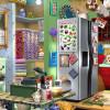 Маленький магазин сокровищ 2 (Little Shop of Treasures 2)