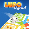 Лудо, легенда (Ludo legend)