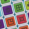 Цифровой маджонг (Mahjong Digital)