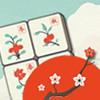 Маджонг на каждый день (Mahjong Everyday)