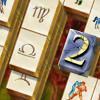 Маджонг Фортуна 2 (Mahjong Fortuna 2)
